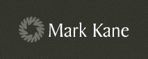 Mark Kane Voiceovers